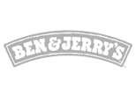 Ben_and_jerry_logo805-1.png