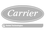 Carrier-United-Technologies805-1.png