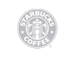 Starbucks_Coffee805-1.png