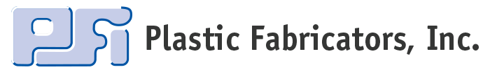Plastic Fabricators Inc.